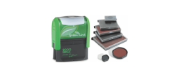 2PGLPRP - 2000 Plus