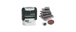 2PPLRP - 2000 Plus
